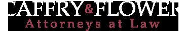 Glens Falls NY attorneys Caffry & Flower